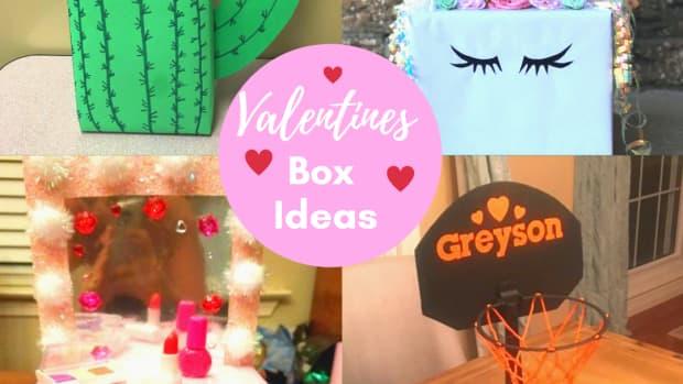 diy-valentines-box-ideas