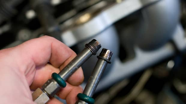 how-to-clean-fuel-injectors-and-other-sensor-you-might-want-to-check