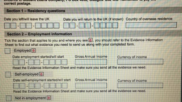 student-loan-repayment-in-the-ukbritain-from-abroad-my-experience-china