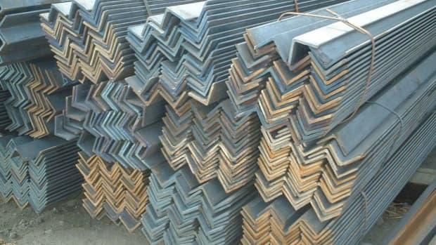 many-uses-of-angle-iron