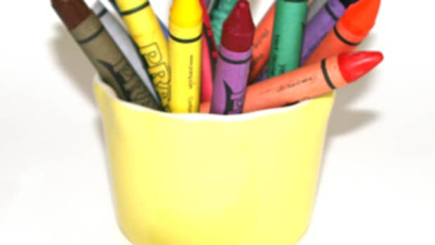 earth-friendly-kids-friendly-art-products