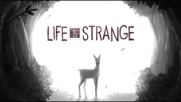life-is-strange-2015-spirit-animal-analysis