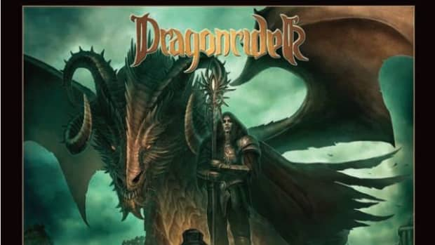 dragonrider-scepter-of-domination-review