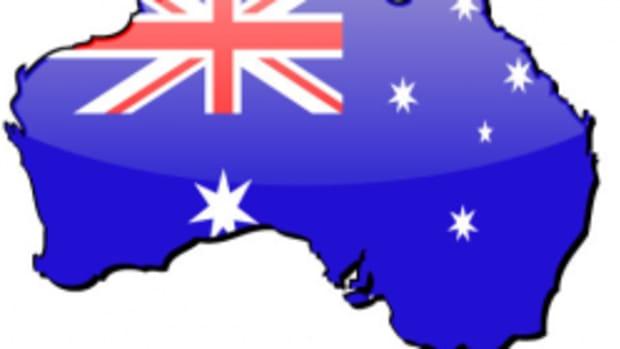 famous-australians-2