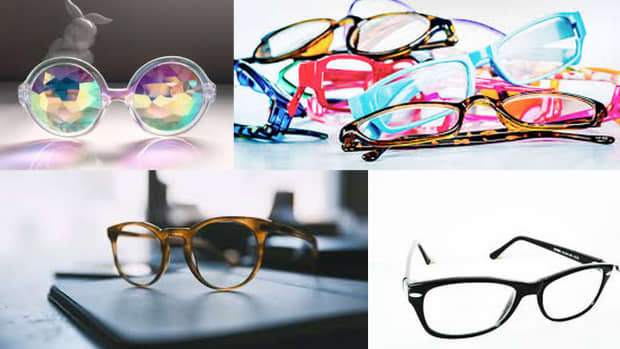 top-ten-clues-you-might-need-glasses