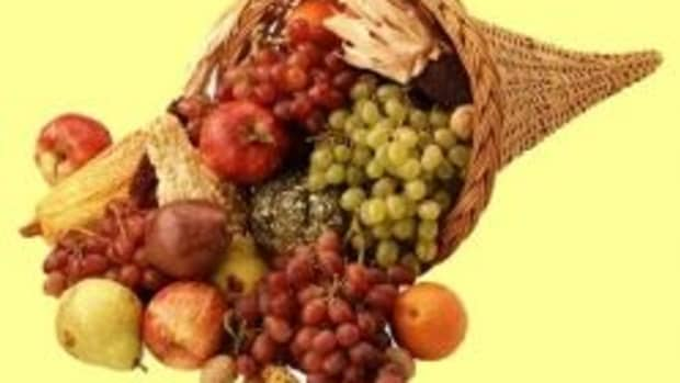 foods-for-mabon