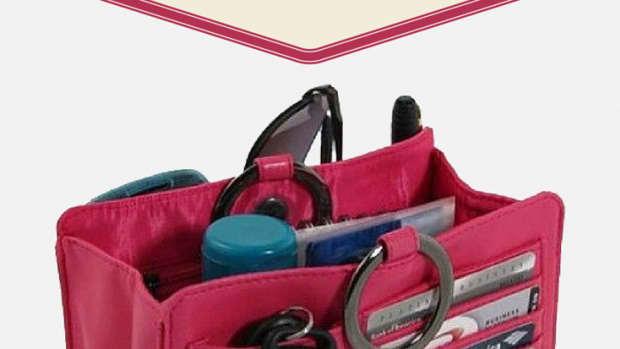 purse-organizers-2