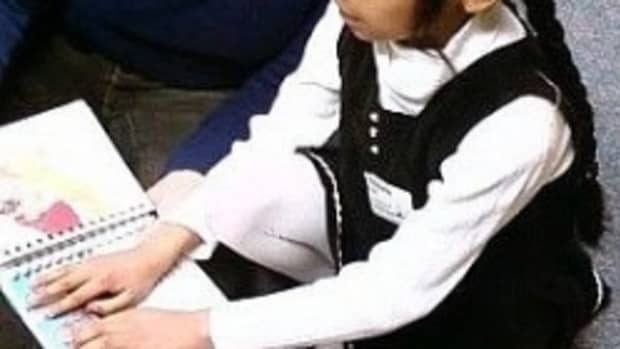 free-braille-books-for-children