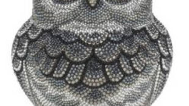 crystallised-judith-leiber-handbags