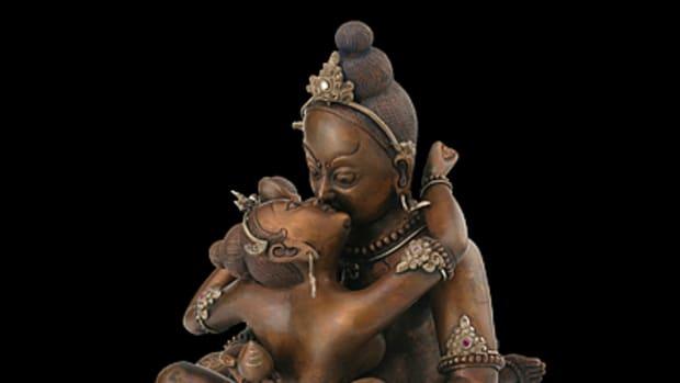 -part-2-ushet-mer-devotion-to-the-divine-lovers
