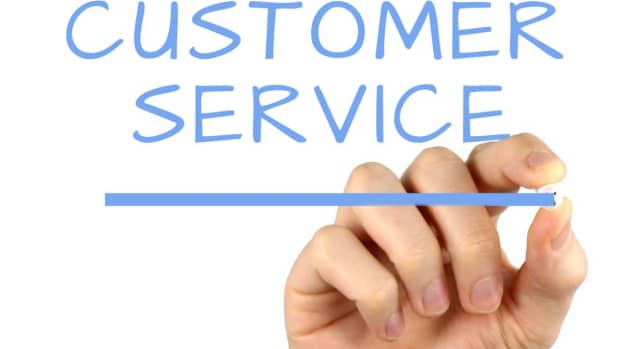 how-to-complain-getting-good-customer-service