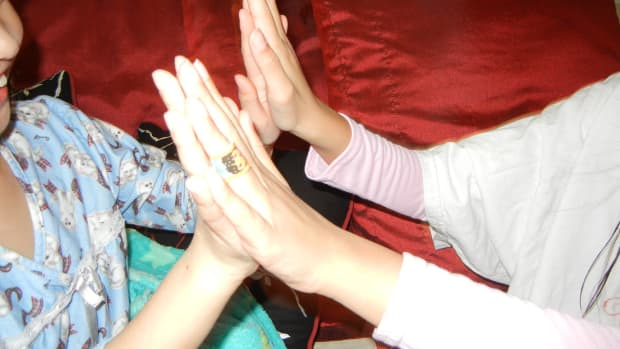 hand-clapping-games