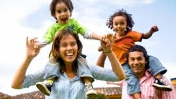family-how-the-relation-between-father-and-mother-affect-their-children