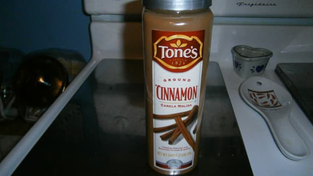 warning-to-parents-about-the-cinnamon-challenge