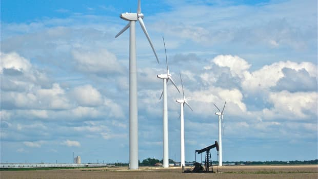 how-to-get-government-grants-for-green-energy