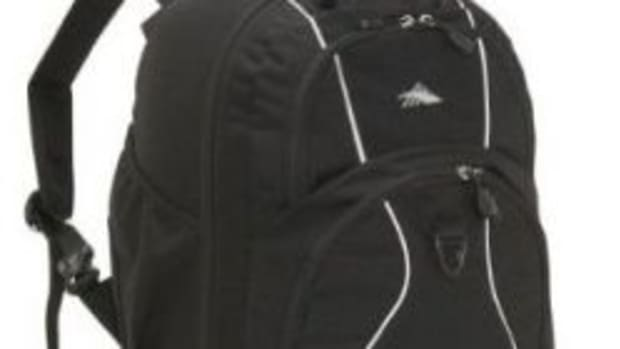 high-sierra-wheeled-backpacks