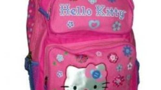 best-rolling-backpacks-for-girls