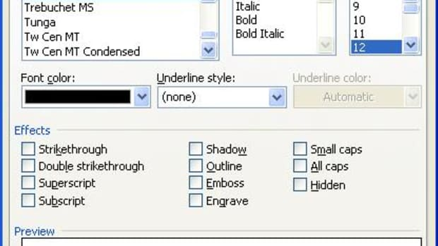 text-editing-and-formatting-using-microsoft-word