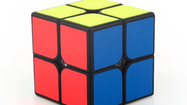 how-to-2x2x2-cube