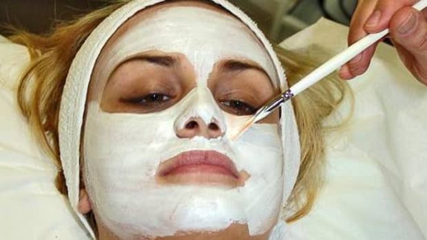 is-it-smart-to-get-microdermabrasion