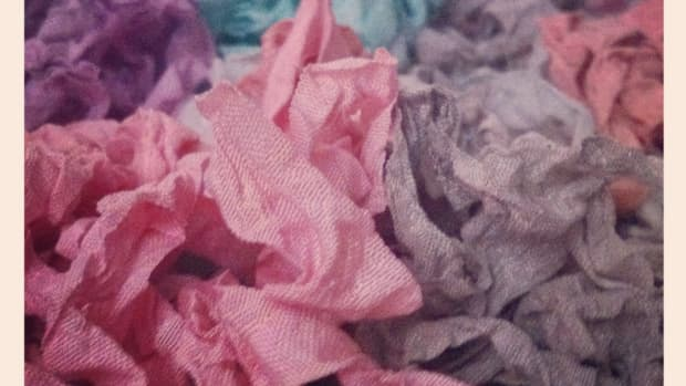 seam-binding-ribbon-a-how-to-on-dying-and-use