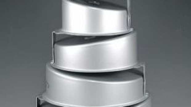 topsy-turvy-cake-pans
