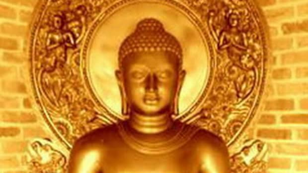 famous-buddha-quotes