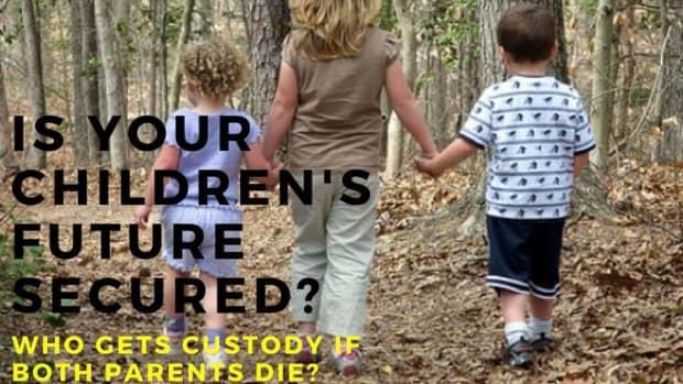 wills-for-children-wills-estate-planning