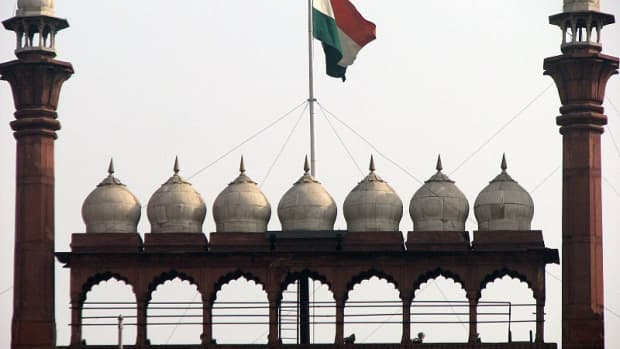 independence-day-india-celebrations