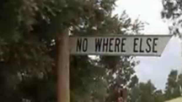 nowhere-else