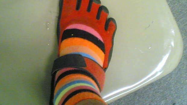where-to-buy-toe-socks