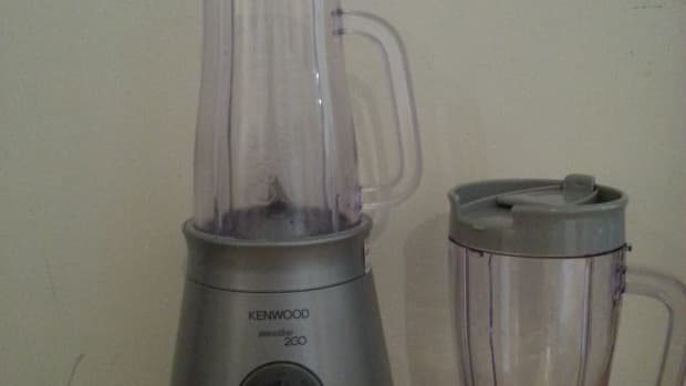 kenwood-smoothie-2go-a-review