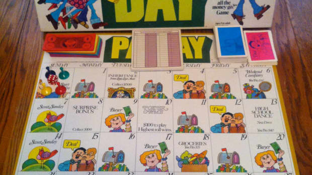 review-of-payday-board-game