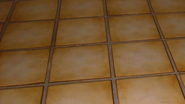 tile-standards