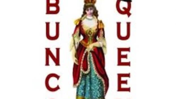 keep-calm-and-bunco-on-royal-bunco-party-theme