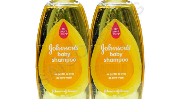 why-johnson-johnson-baby-shampoo-ingredients-are-bad-for-babies