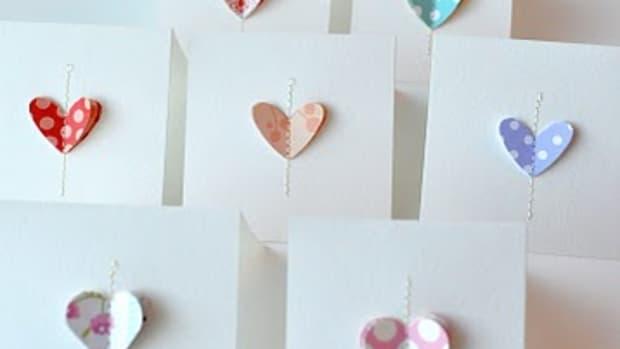 handmade-valentines-day-card-crafts