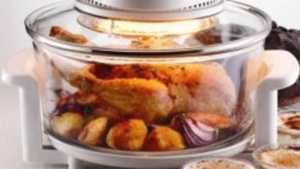 countertop-convection-oven-recipes
