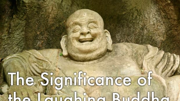 significance-of-laughing-buddha-statues