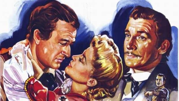 john-wayne-vol2-100-years-of-movie-posters-100