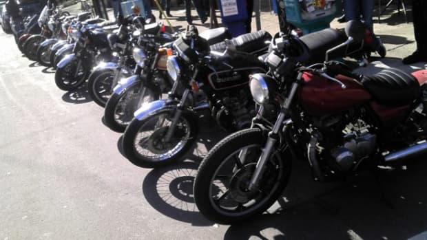 buying-a-bargain-classic-motorcycle