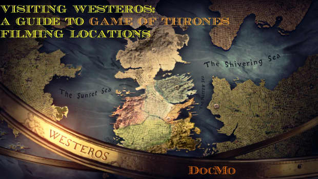 visiting-westeros-a-guide-to-game-of-thrones-filming-locations