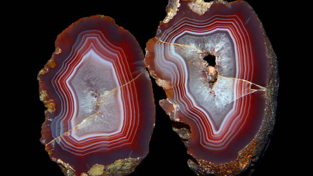 spectacular-agates-from-mexico