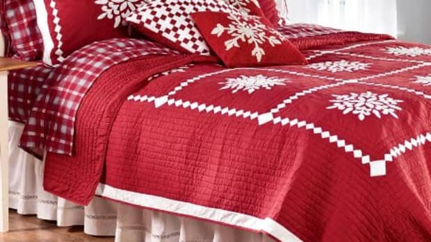 christmas-bedding-sets