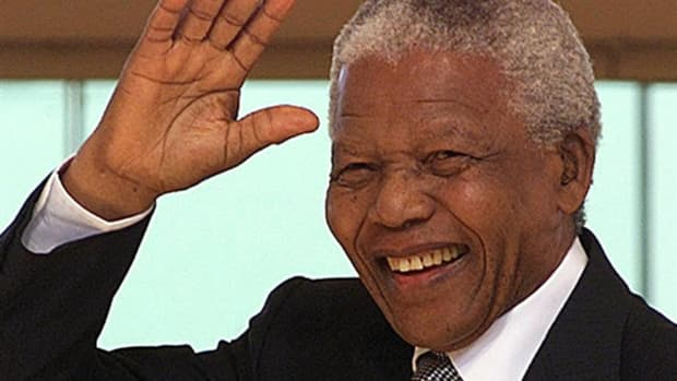 the-anc-nelson-mandela-cia-and-project-mk-ultra