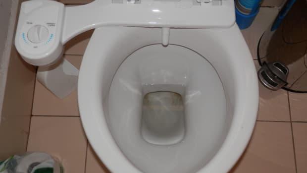 bidet-toilets-the-hygenic-alternative