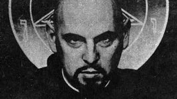 a-brief-explanation-of-modern-satanism