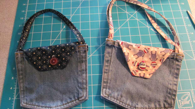 diy-jeans-pocket-purse-easy-fun-and-useful