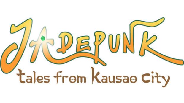 jadepunk-review
