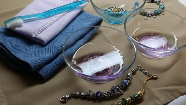 how-to-care-for-your-pandora-jewelry-how-to-clean